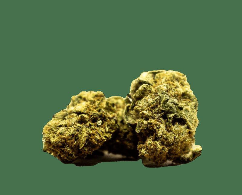 Marihuana gorilla glue