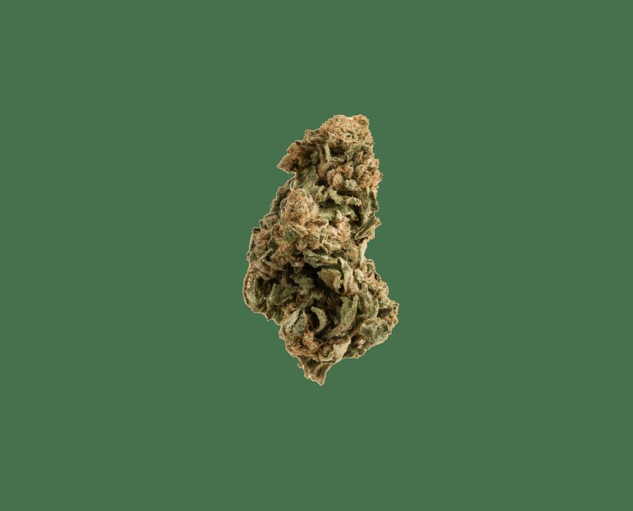 Comprar marihuana cbd Gorilla Glue