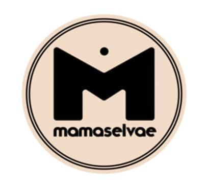 mamaselvae