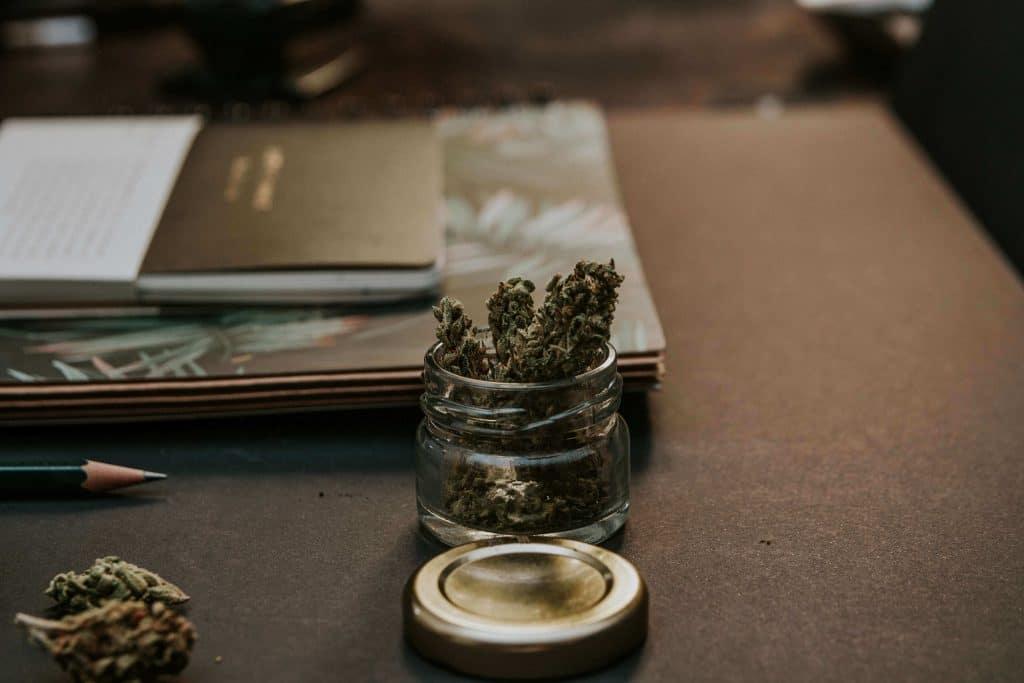 beneficios-de-la-marihuana